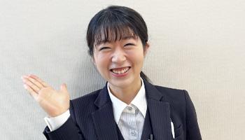 ジョブズコンシェルジュ0円相談03