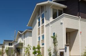 外壁塗装・屋根塗装の詳細