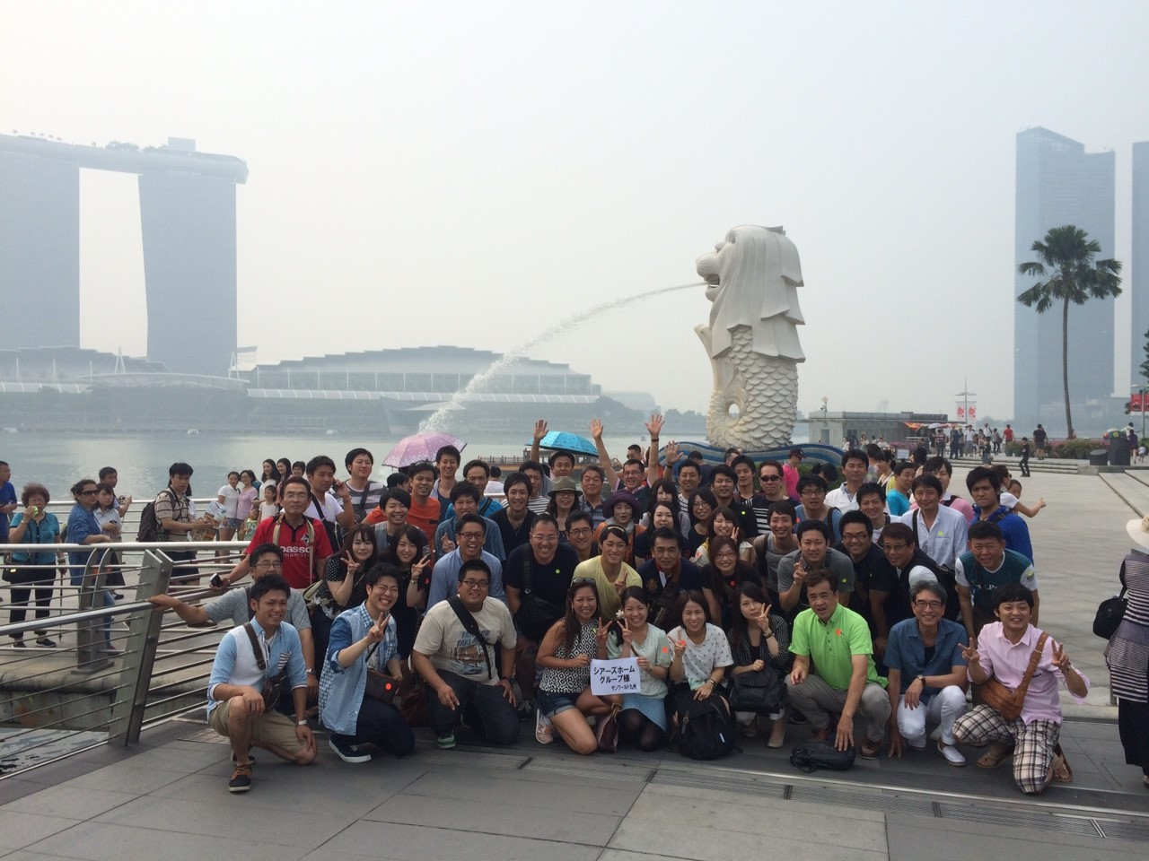 Singapore♡_9631