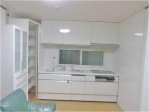 熊本市中央区Y様邸 内装リフォーム工事