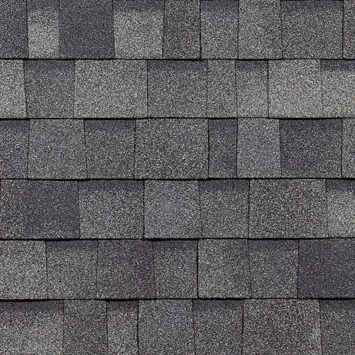 屋根見本3