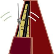 屋根の葺き替えで耐震!