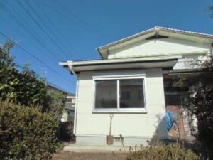 熊本市東区K様邸 増改築リフォーム工事