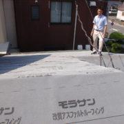熊本市東区 O様邸 内外装修繕及び改装工事 No.4