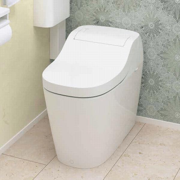 パナソニック : アラウーノ S160シリーズ ホワイト
